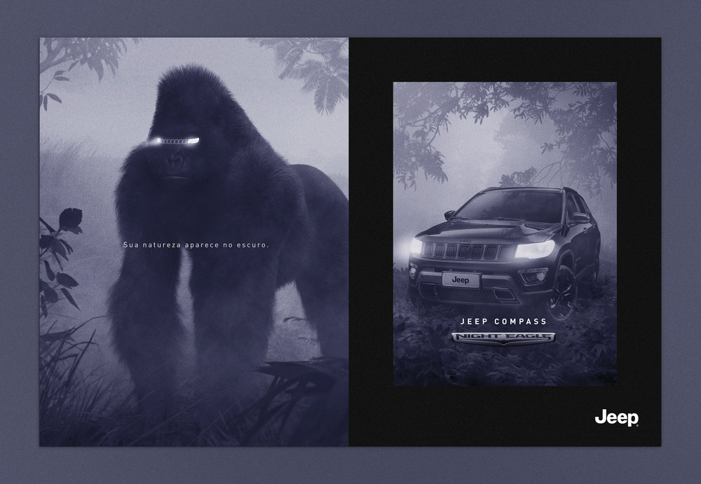 gorila01.jpg