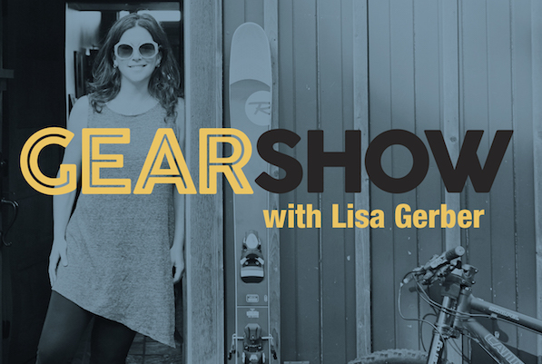 the gear show podcast