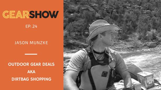 great deals outdoor gear