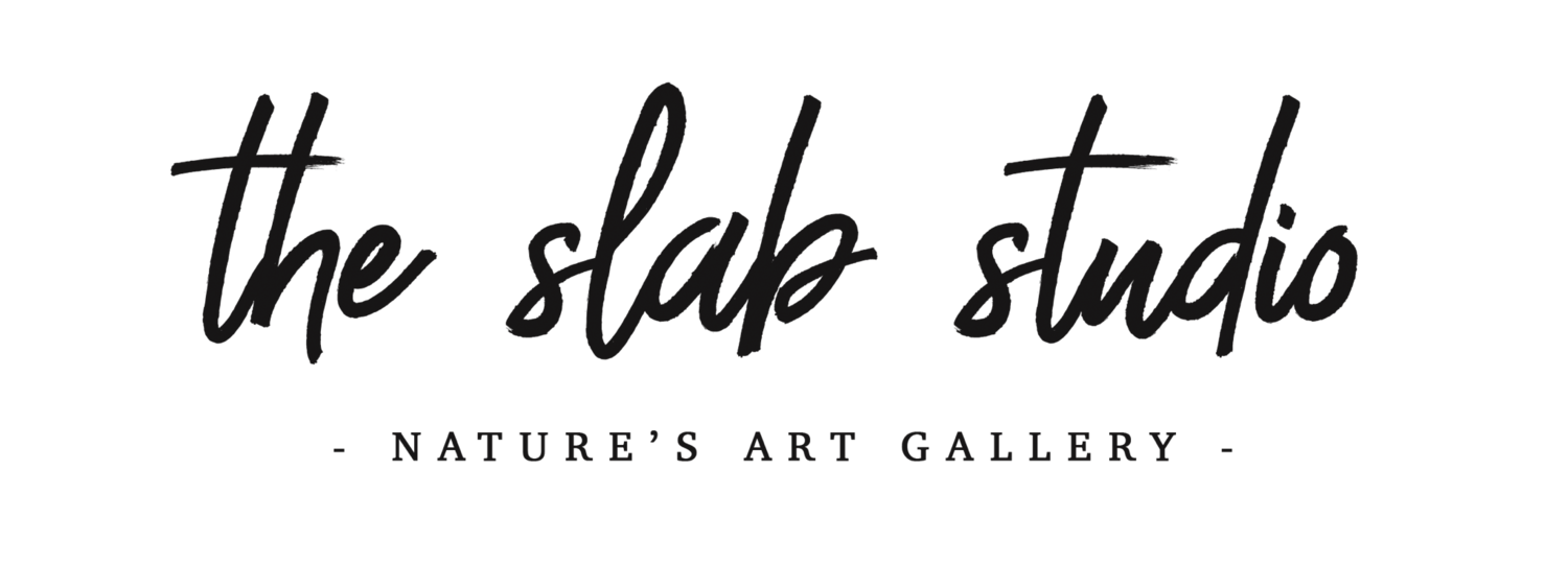 theslabstudio