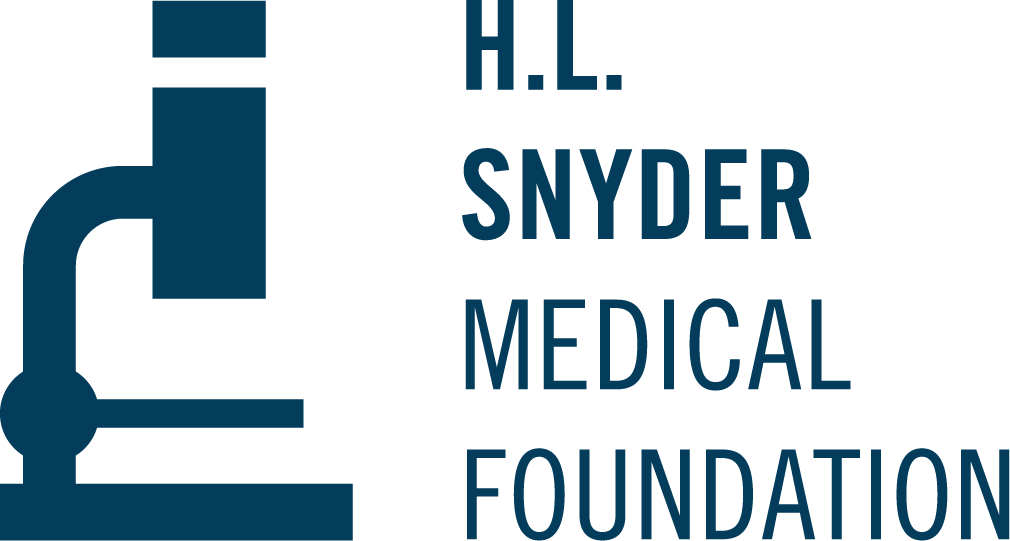 H.L. Snyder Medical Foundation