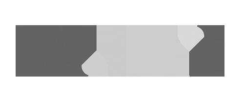 Glint_Logo_Lg_Color_RGB copy.png