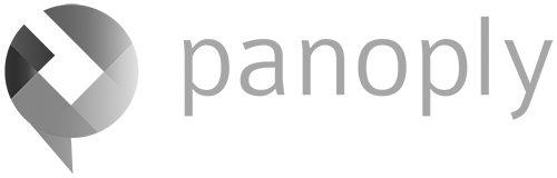 logo-horizontal-green-HD copy.png