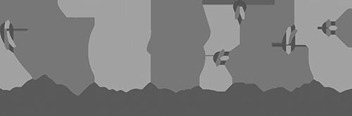 Logo-main-tagline copy.png