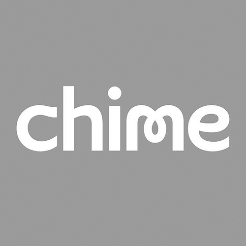 chime_logo_white_on_green_square.png