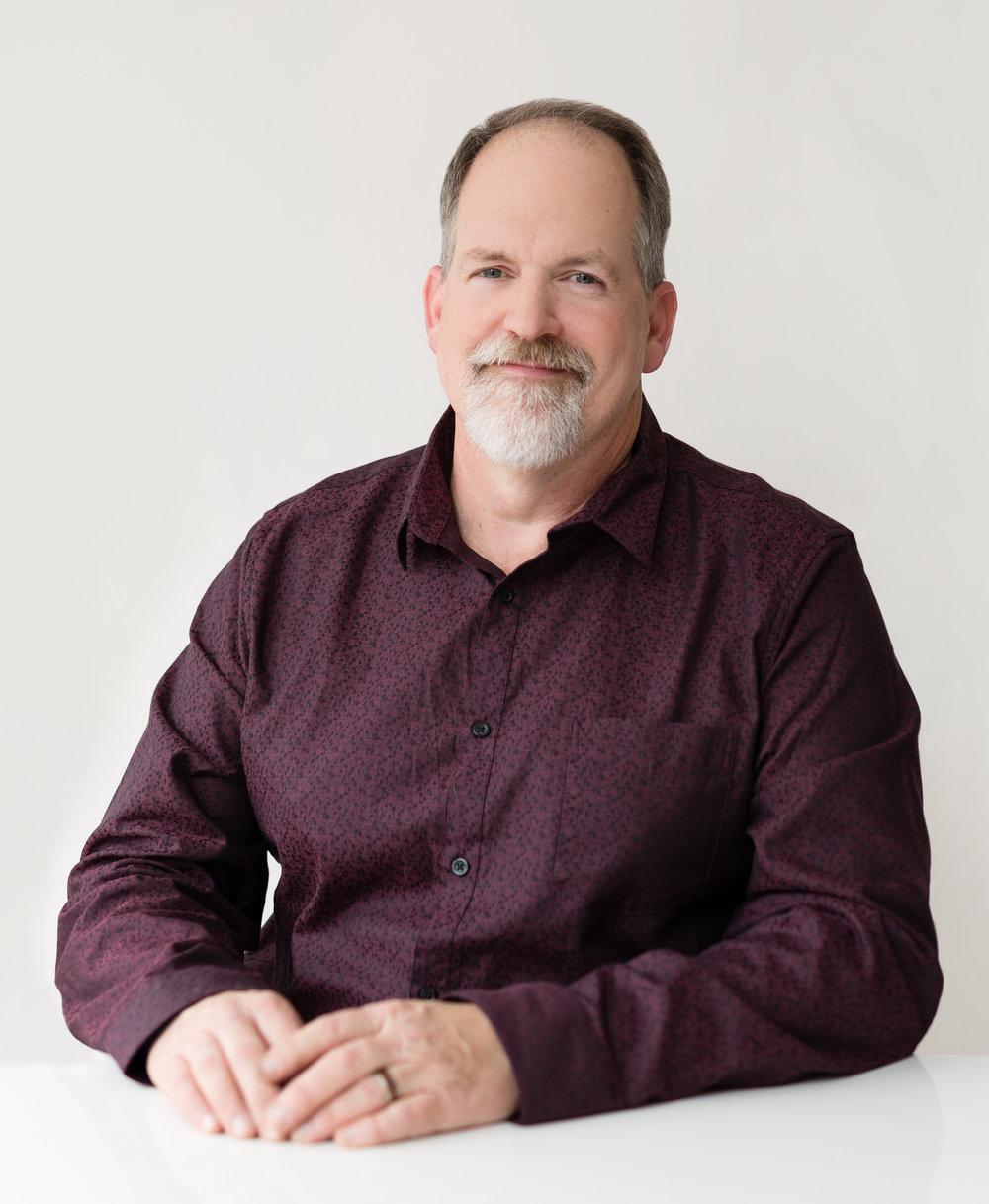 John Thompson, Principal