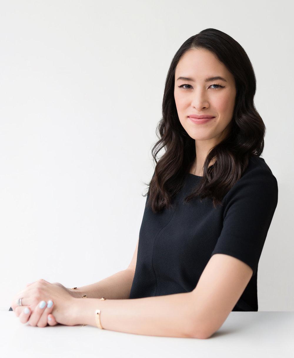 Kim Miller, Principal