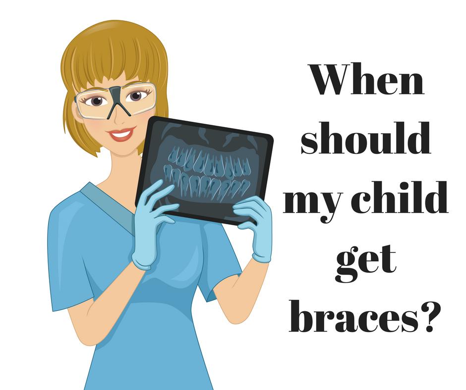 when-should-my-child-get-braces-copy.png