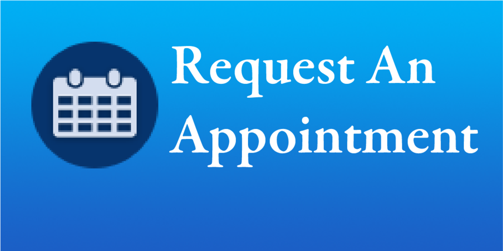 Request-and-Appointment.png