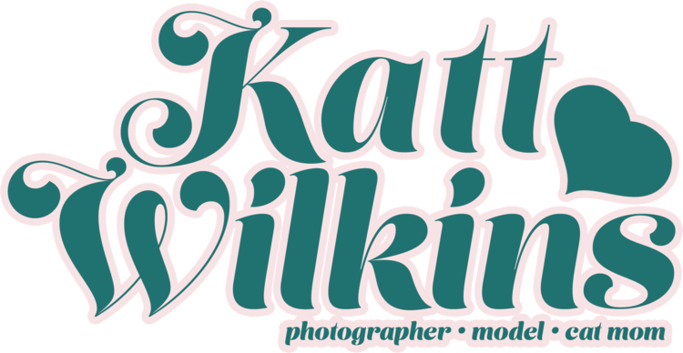 Katt Wilkins Photography