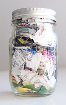 home-no-waste-lauren-singer-today-160418-tease_b3816403615fcc97c2d27e2555271592.fit-760w.jpg