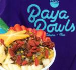 maui best vegan acai bowl food truck