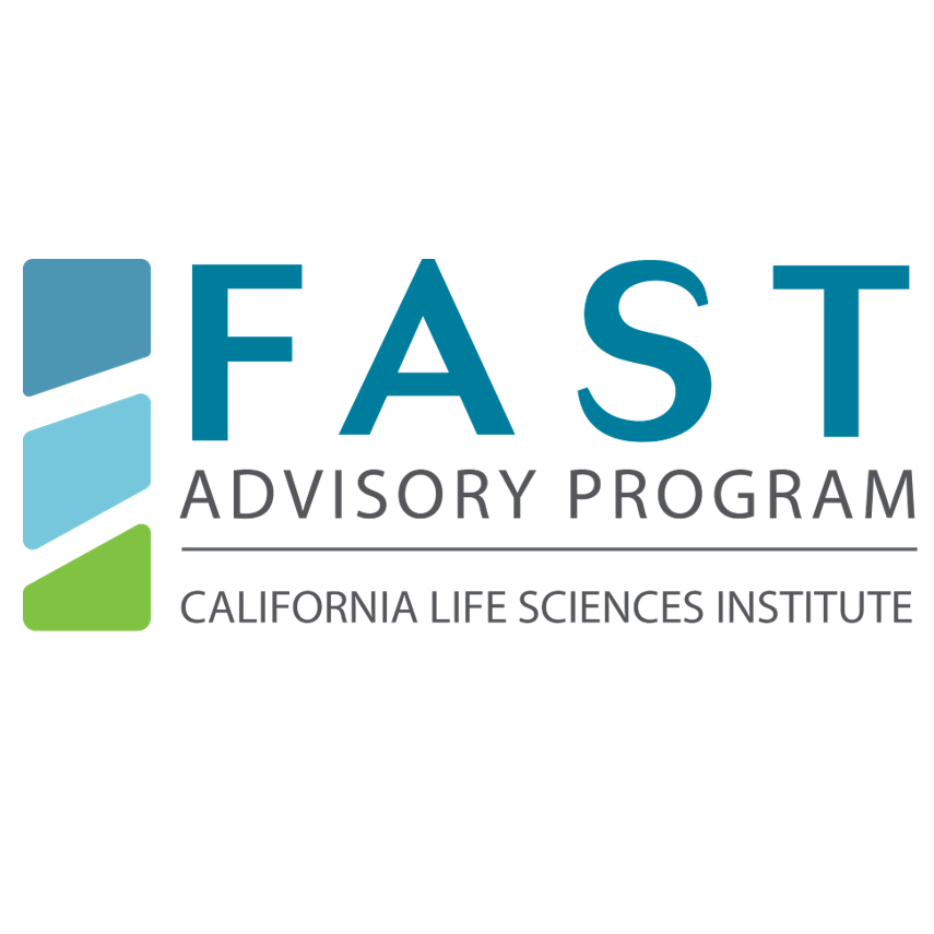 Accepted to CLSI FAST Program - (4/2018)