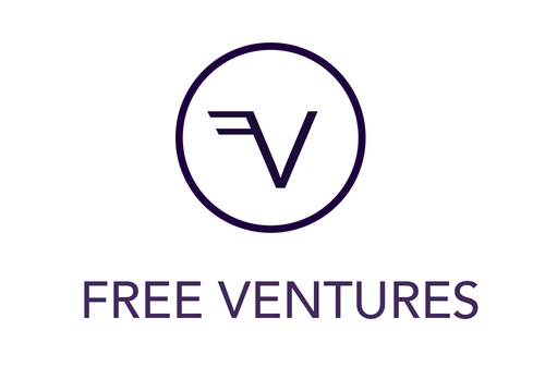 FreeV+Logo_complete.png