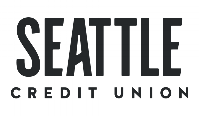 Seattle Credit Union.jpg
