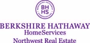 Berkshire-Hathaway-300x143.jpg