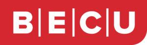 BECU_Logo_Web-300x92.jpg