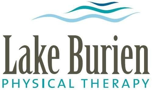 Burien Physical Therapy.jpg