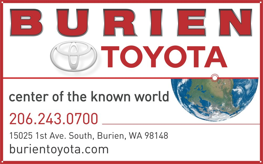 Burien Toyota Logo 2018 stationery color.jpg