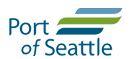 Port-of-Seattle-2.jpg
