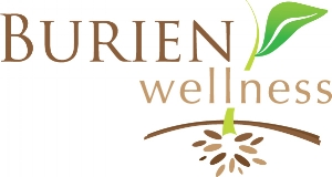 Burien_Wellness_logo 2.jpg