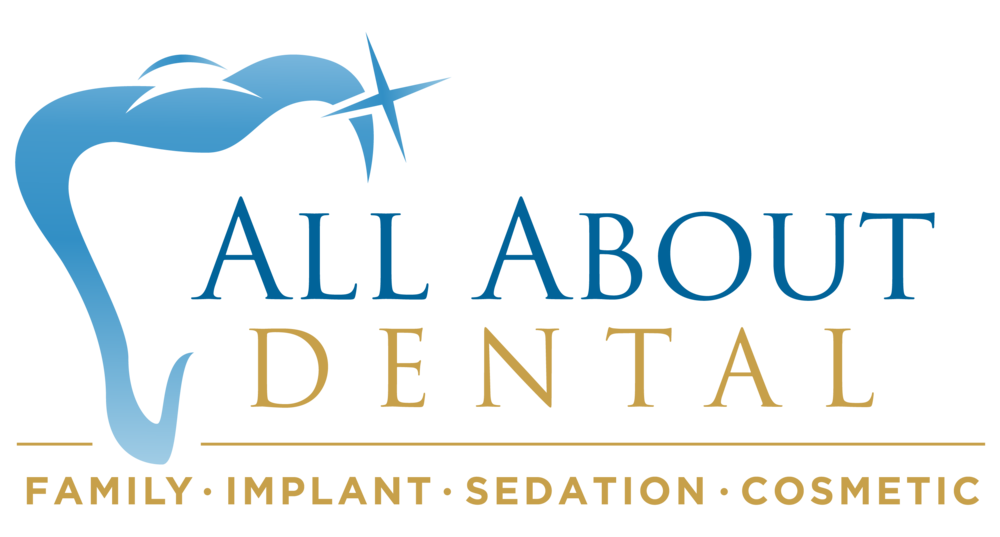 allaboutdental.png