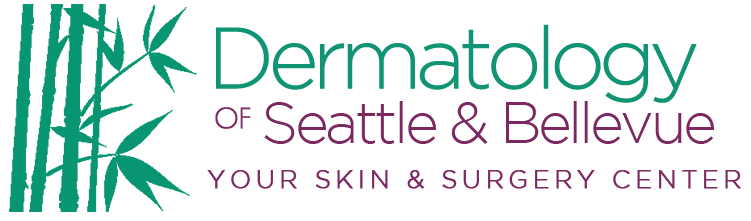 derm of seattle.png