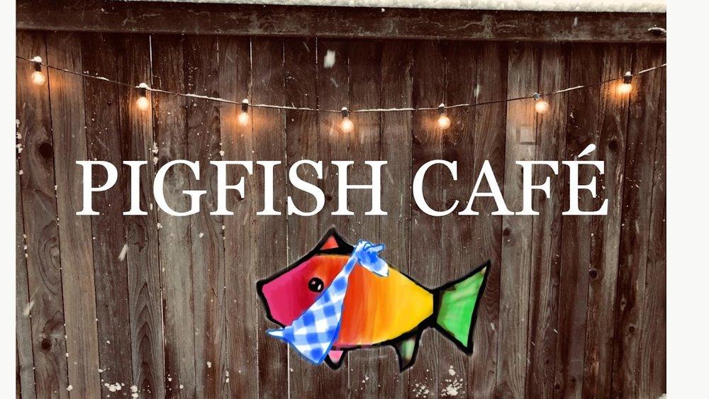 Pigfish Cafe (4).jpg