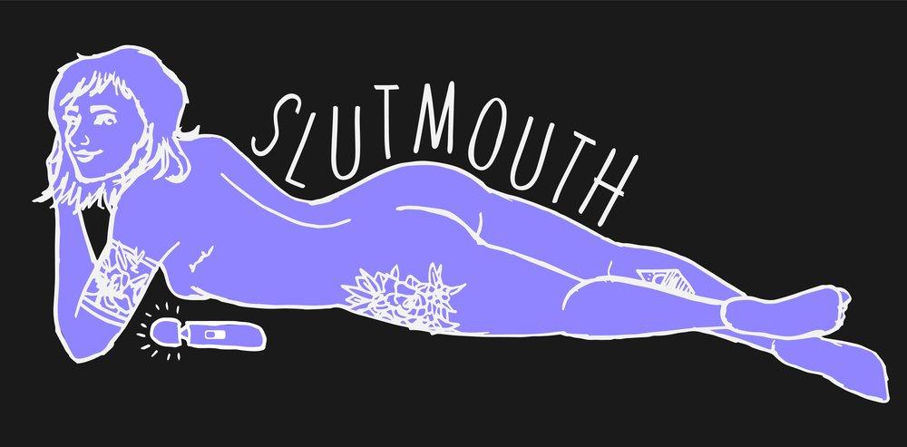 Slutmouth.jpg