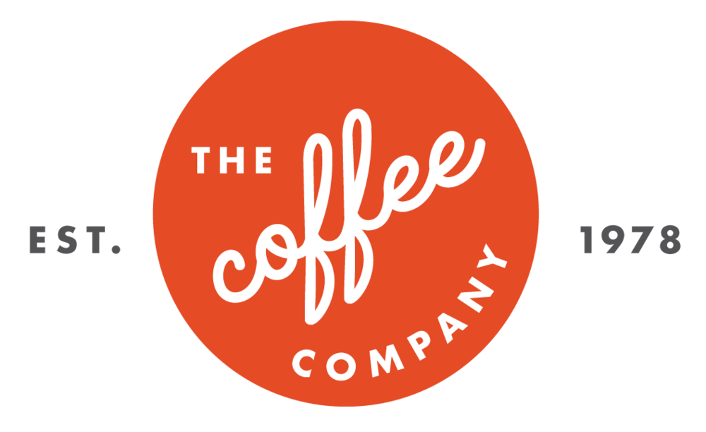 The-Coffee-Company-Logo-LAX.png