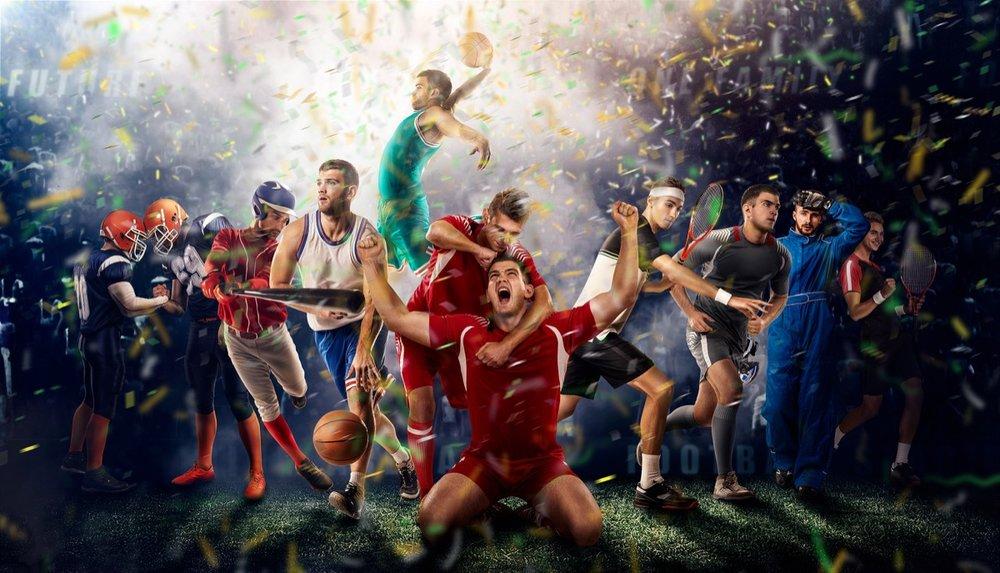 sports-3-website_shutterstock_1034455687-2018-07-30-09-07-33-1200px-io.jpg