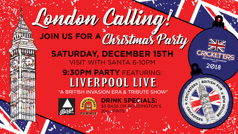 2018 Cricketers Christmas Party_FB Cover.jpg