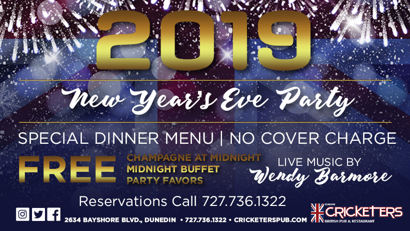 2018 Cricketers New Year's Eve Party_FB Cover.jpg