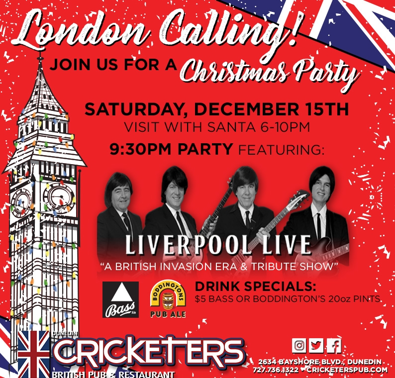 2018 Cricketers Christmas Party_FB Ad.jpg