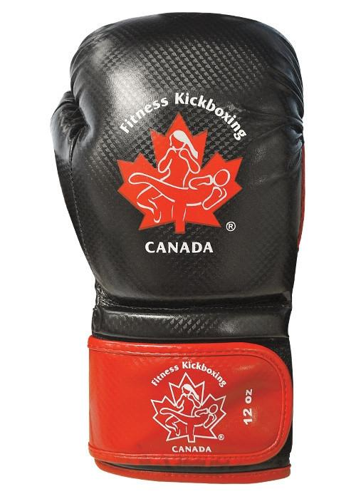 Fitness Kickboxing Training Gloves.jpeg