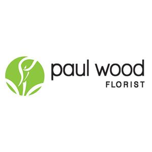 PaulWoodFlorist.jpg