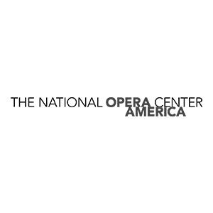 OperaAmerica.jpg