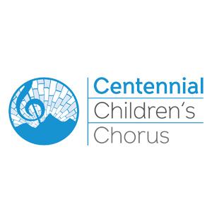 CentennialChildrenChorus.jpg