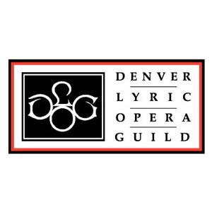 DenverLyricOpera.jpg