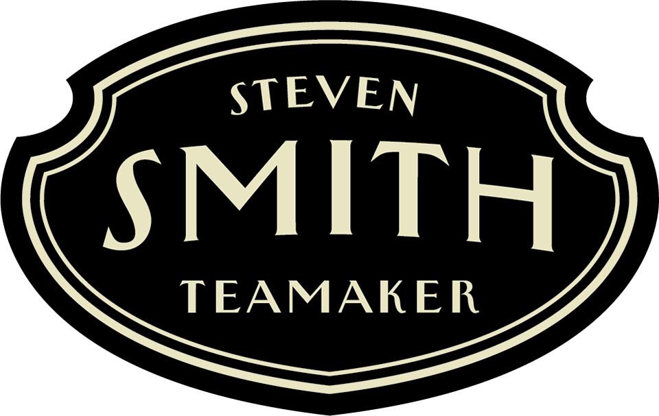 stevensmithteamaker-01.jpg
