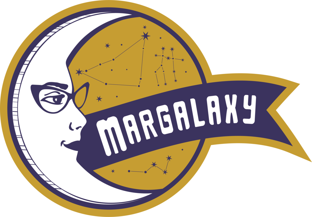 margaux.png