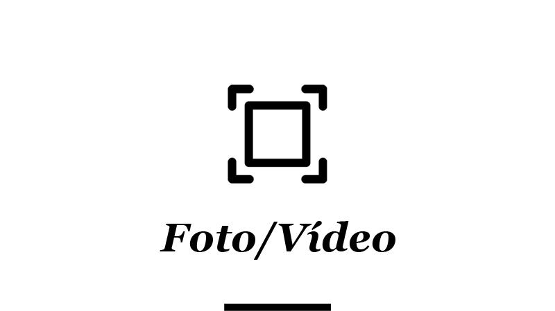 Bluu Agencia Midias Sociais_0002_fotovideo.jpg