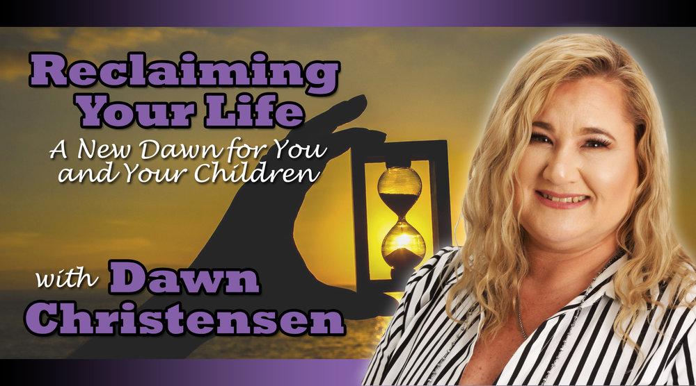 christensen-banner (2).jpg