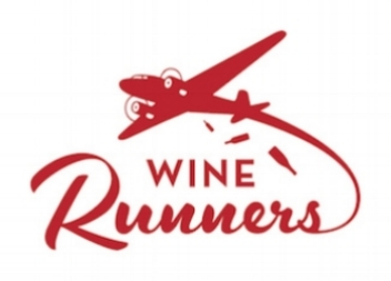 Wine Runners