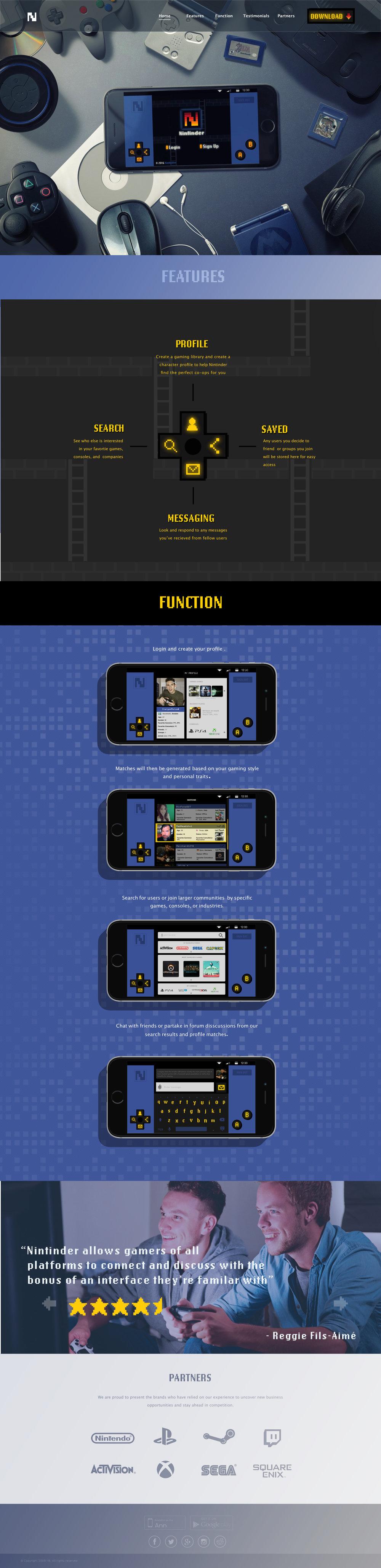 Nintinder website.jpg