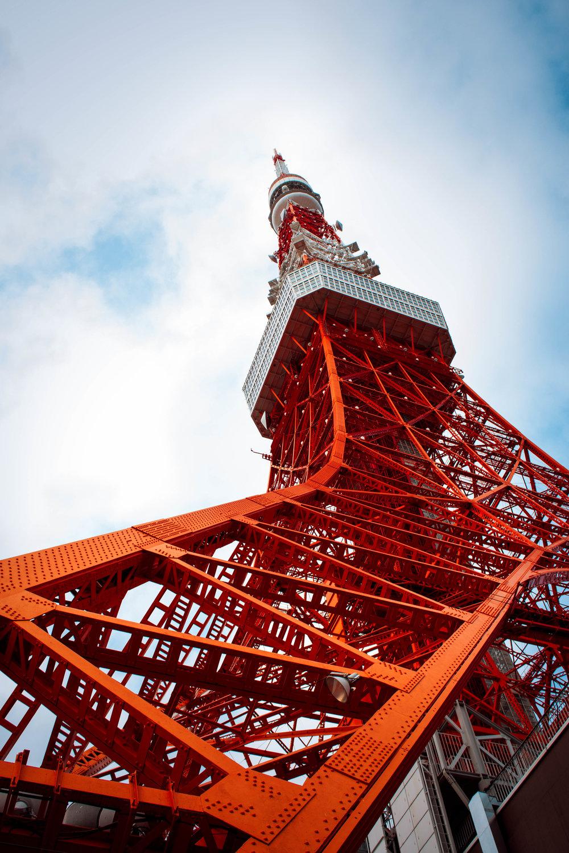 Tokyo Tower 4.jpg