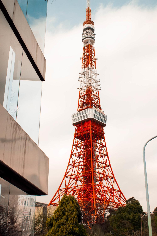 Tokyo Tower 6.jpg