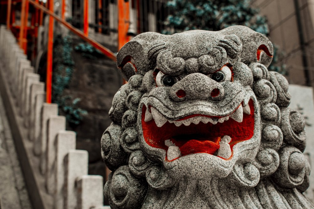 Shrine Guardian.jpg