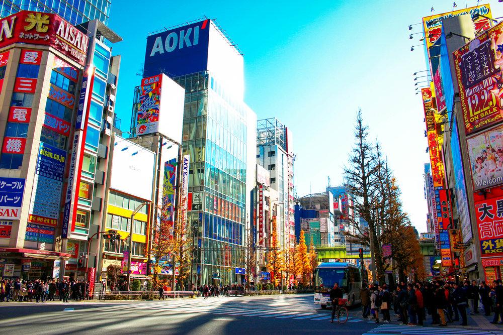 Akihabara 3.jpg