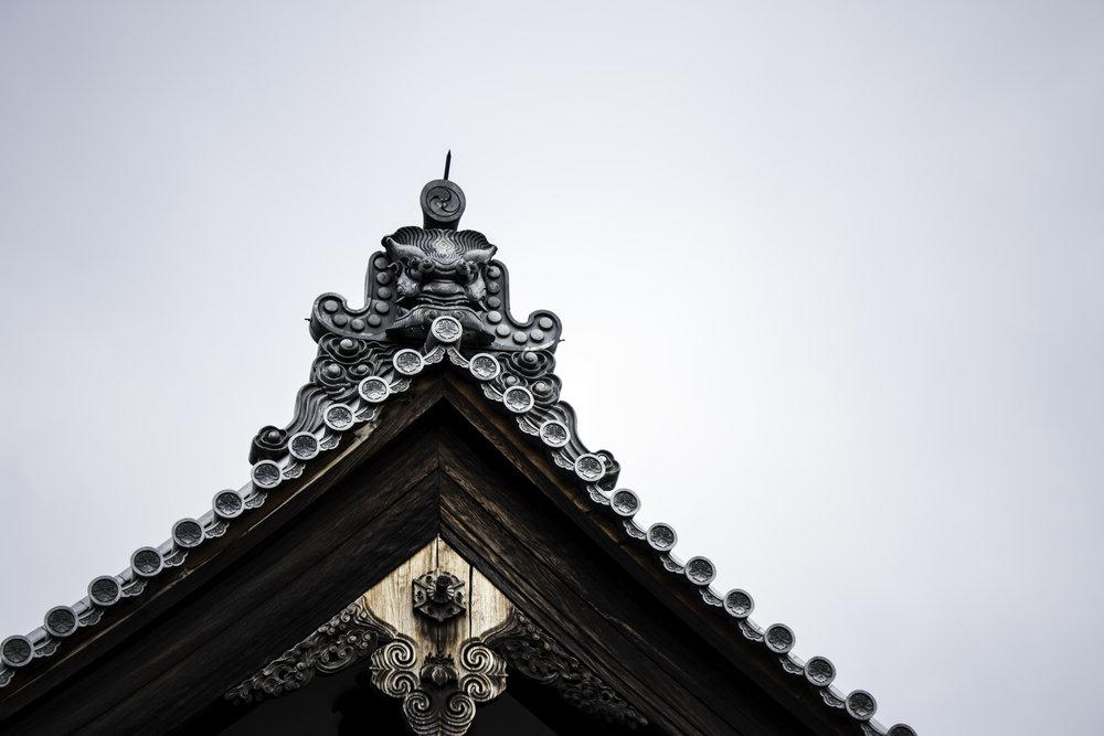 Temple roof.jpg